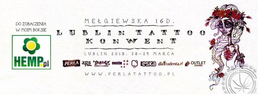 www.HEMP.pl sklep ogrodniczy, hurt i detal, sklepy stacjonarne KRAKÓW, RADOM - Growshop